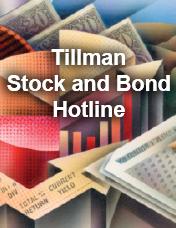 StocksBonds